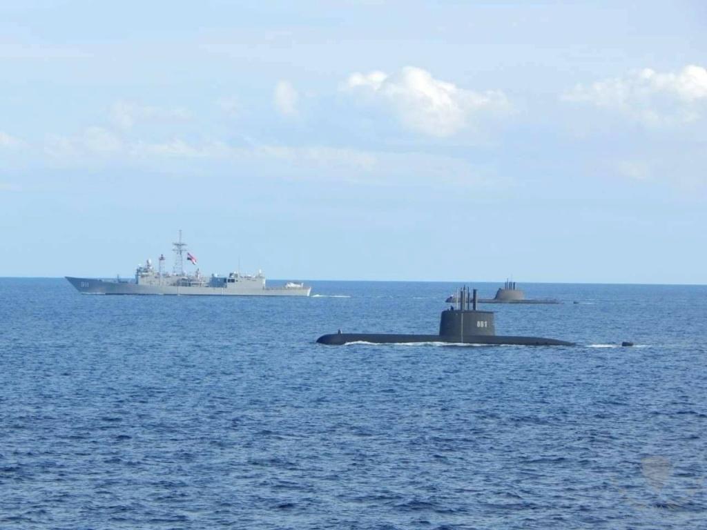 Egyptian Navy: News - Page 4 13018410