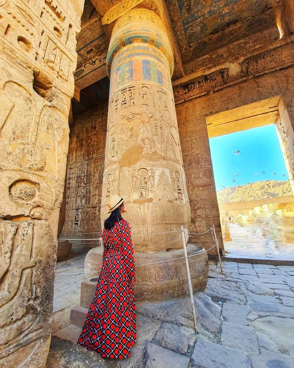 Egypt Tourism's Photos 86716910