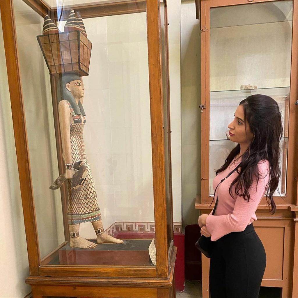 Egypt Tourism's Photos 86742710