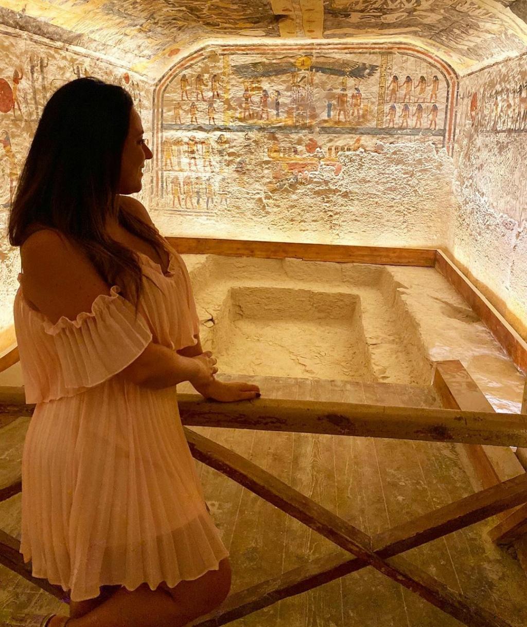 Egypt Tourism's Photos 86757810
