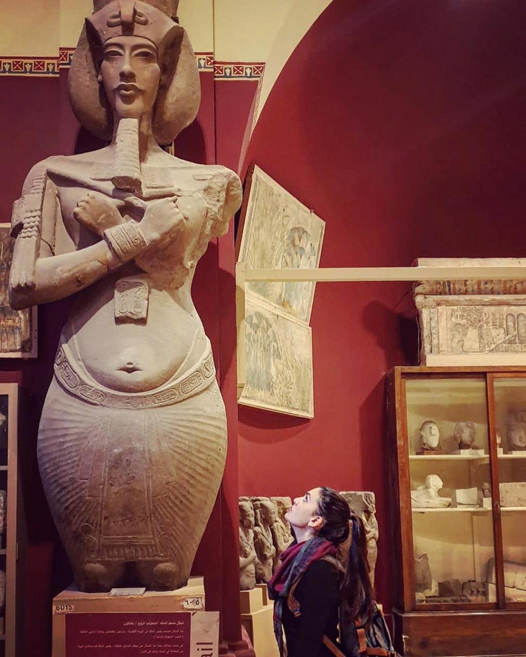 Egypt Tourism's Photos 86766310