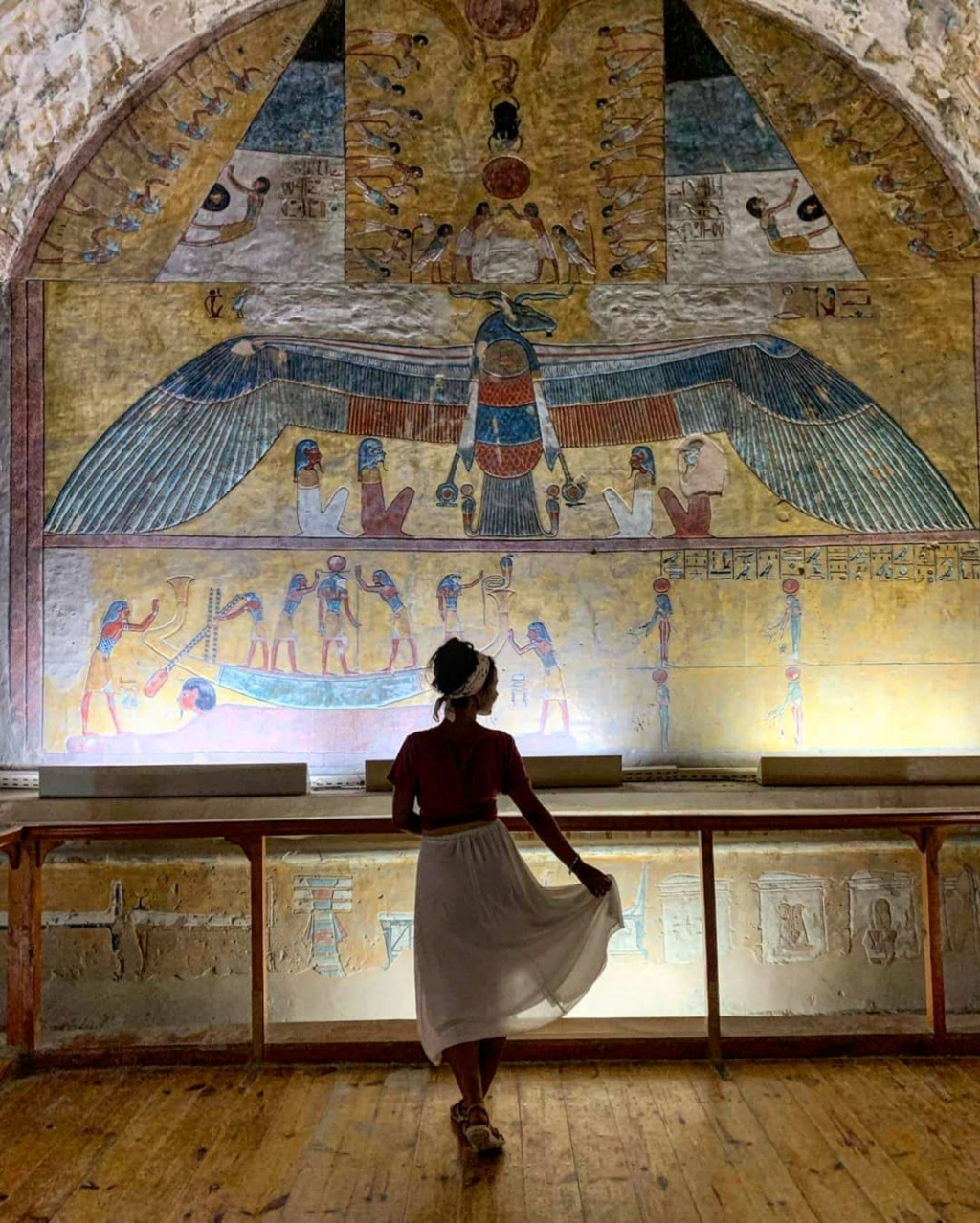 Egypt Tourism's Photos 86766510