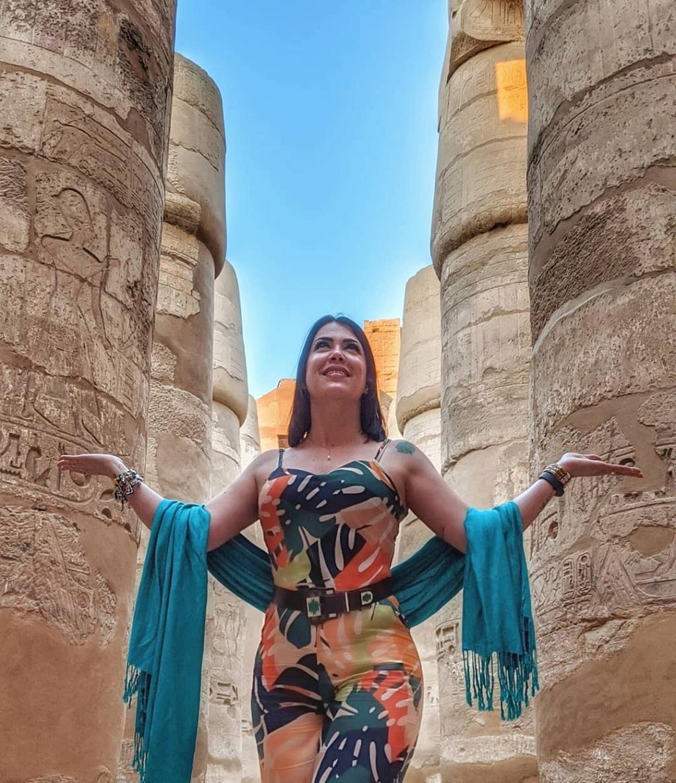 Egypt Tourism's Photos 86809010