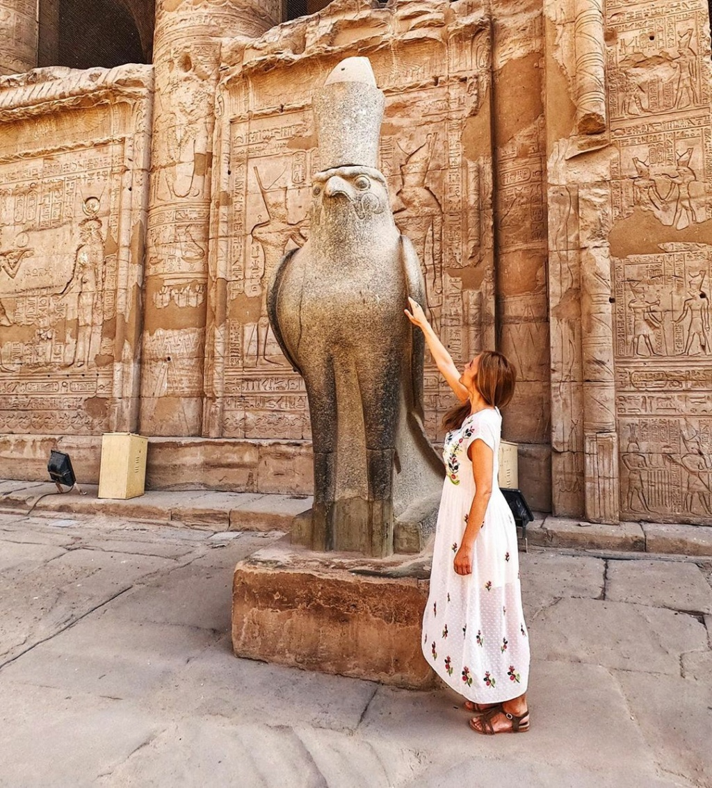 Egypt Tourism's Photos 86860210