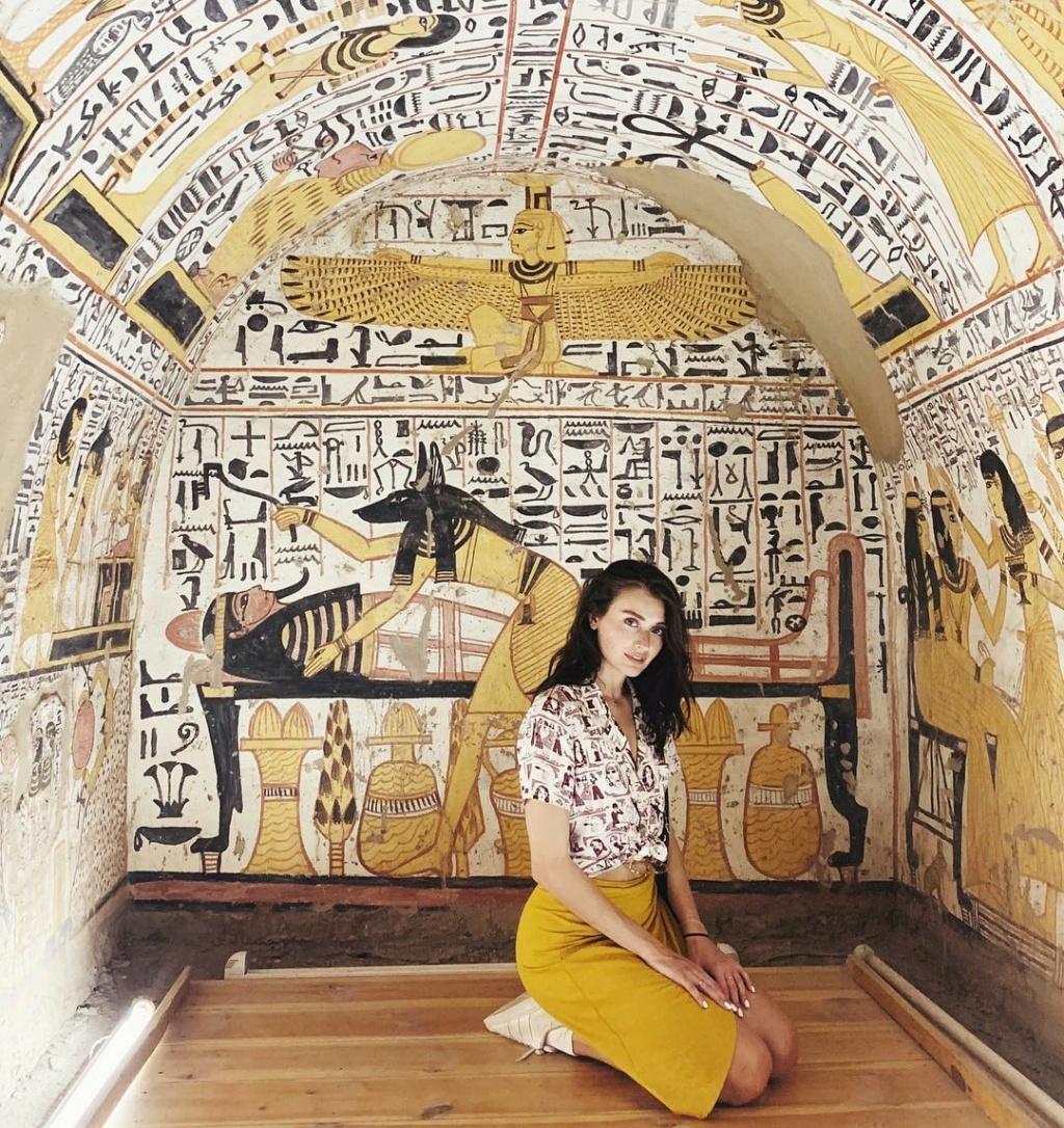 Egypt Tourism's Photos 87025810
