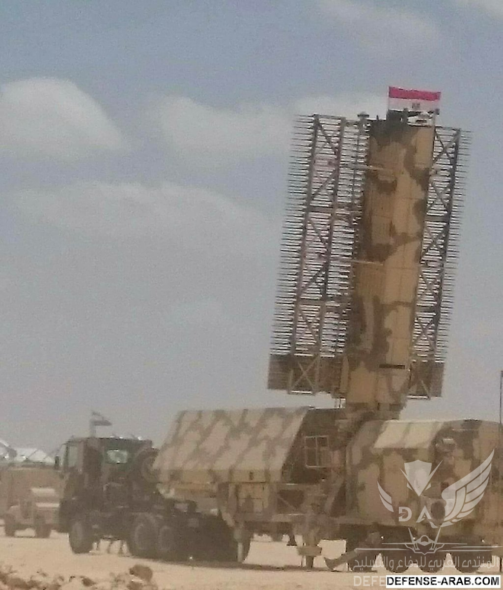 Egyptian Air Defense Forces - Page 3 Dfihim10
