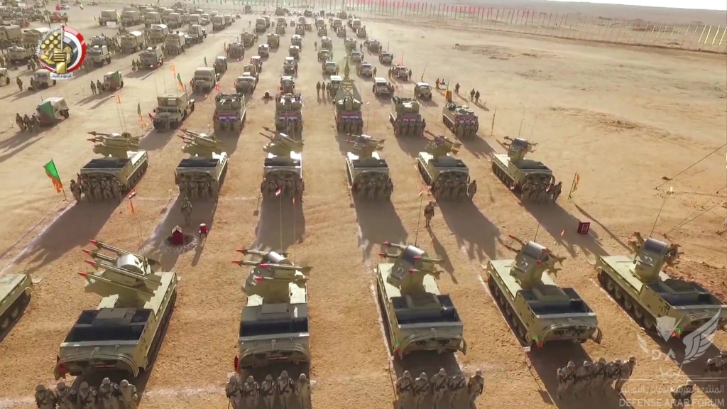 Egyptian Air Defense Forces - Page 3 E280ab13