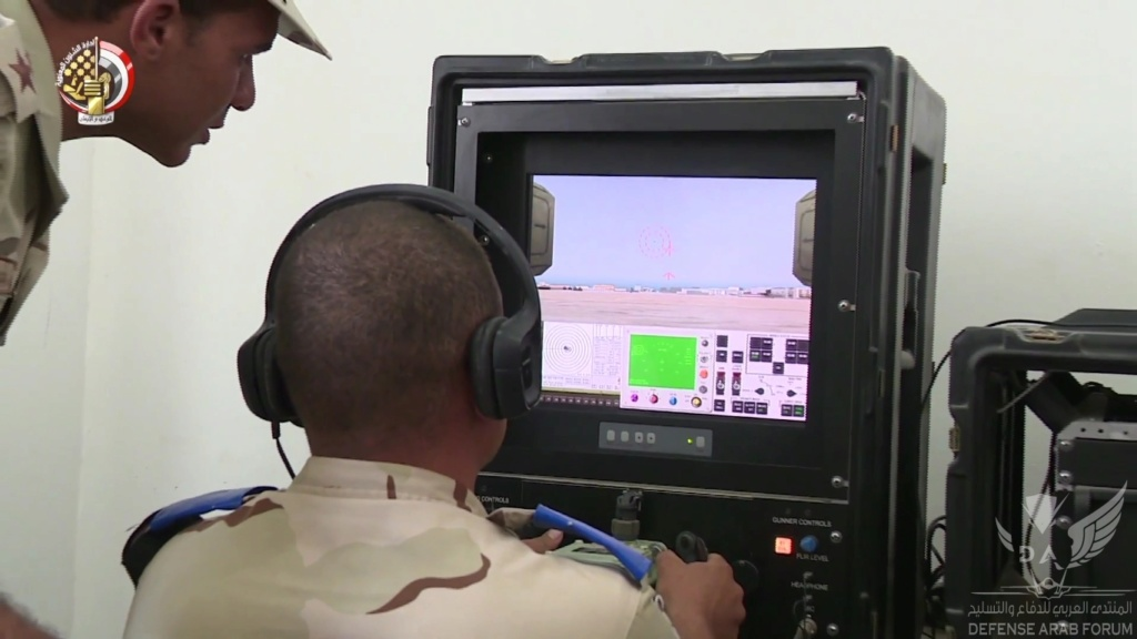 Egyptian Air Defense Forces - Page 3 E280ab14