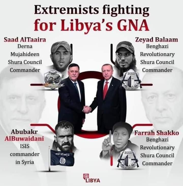 Libyan Crisis - Page 40 Ea6nnf10