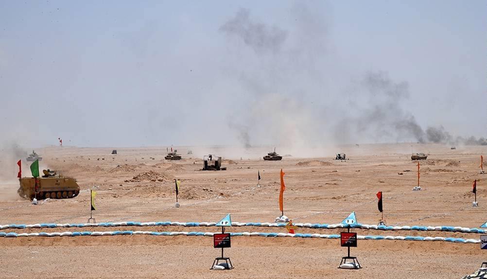 Libyan Crisis #2 - Page 5 Ecgzrm10