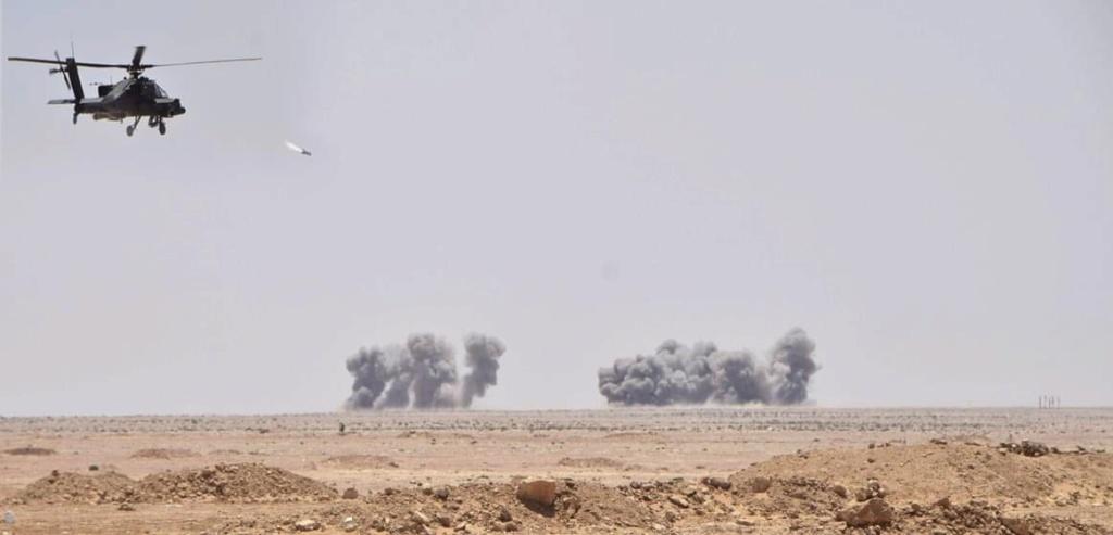 Libyan Crisis #2 - Page 5 Ecgzrm11