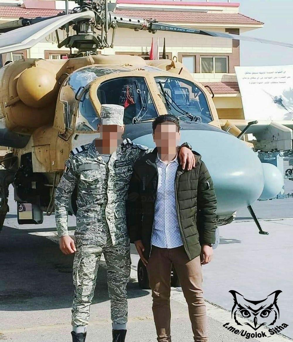 Egyptian Air Force (EAF) - Page 18 Eeeeei10