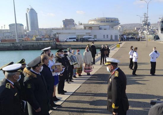 Egyptian Navy: News - Page 4 Enb0ks11