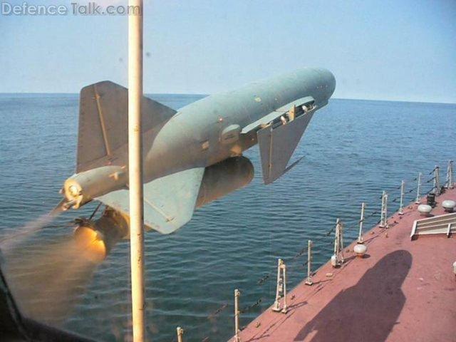 Egyptian Navy: News - Page 3 Ew4rdv10
