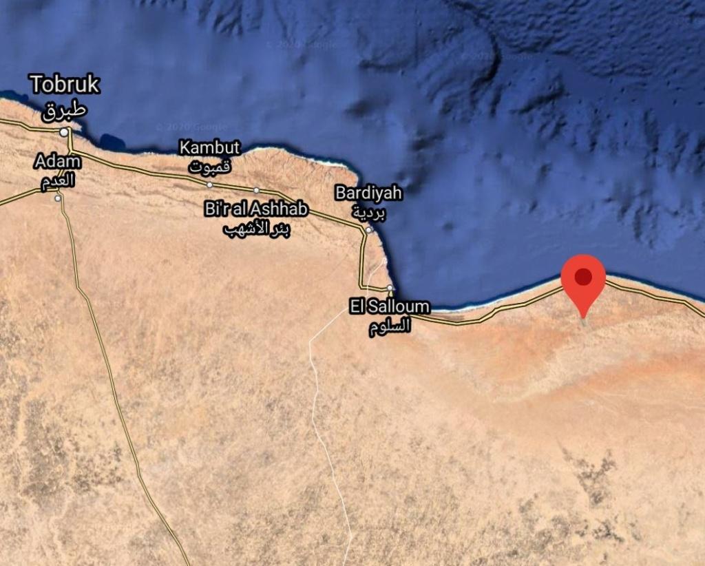 Libyan Crisis - Page 22 Exwpfm10
