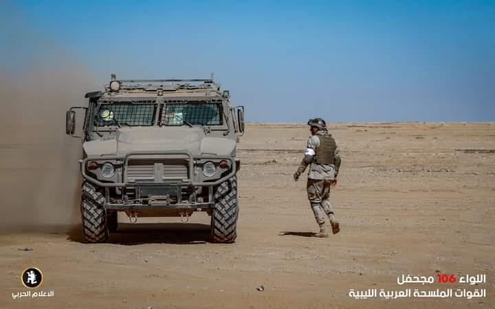 Libyan Crisis #2 - Page 15 Fb_img13