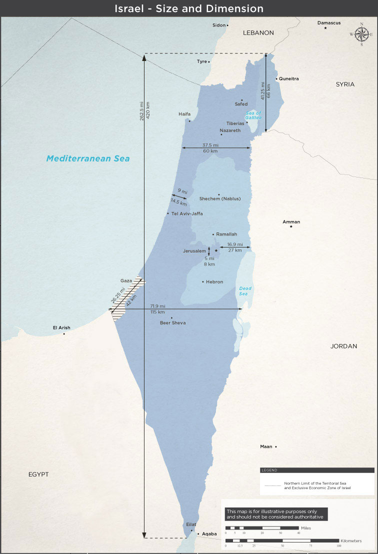 Israeli–Palestinian conflict: - Page 10 Israel10