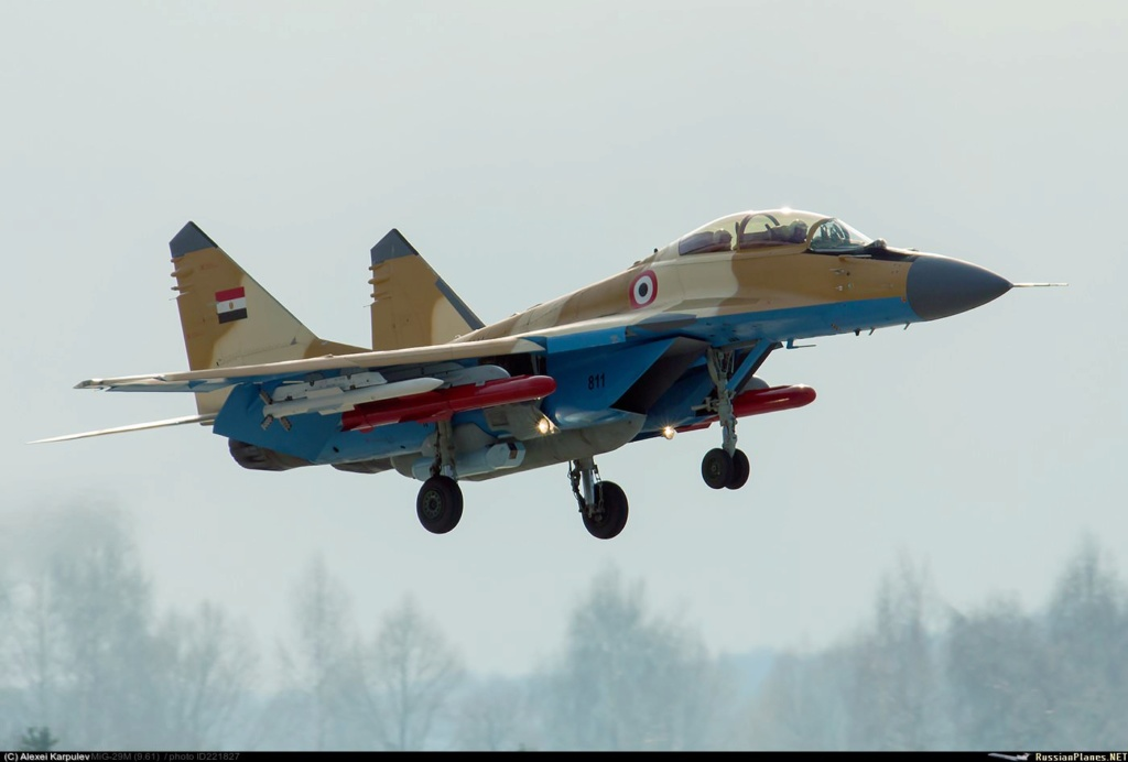 MiG-29/ΜiG-35 Fulcrum: News #2 - Page 9 N90ypq11