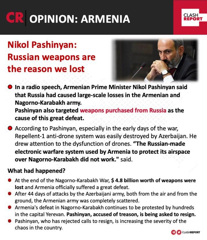 2020 Nagorno-Karabakh war #3 - Page 12 Pm10