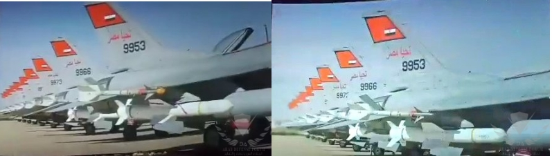 Egyptian Air Force (EAF) - Page 14 Screen44