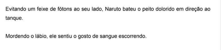 Top 10 Mais Poderosos de Naruto/Boruto - Página 8 72121511