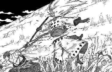 Top 10 Mais Poderosos de Naruto/Boruto - Página 6 Images16