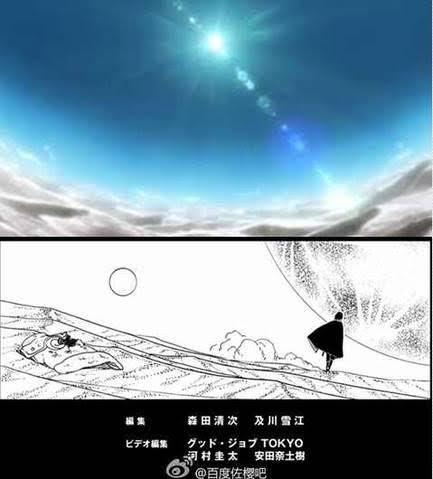 Personagens q derrotam a Kaguya dos animes - Página 2 Images34