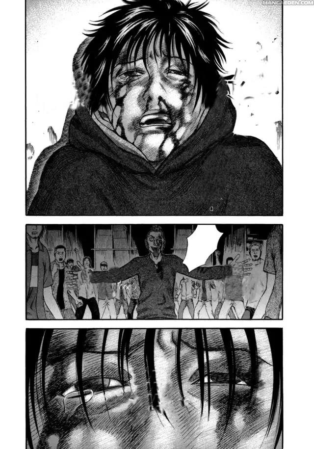 × Dark Storm × .. حيـن تعـصـف ريـآح الـإبدآع ! | فريق ترجمة المانجا - صفحة 21 Receiv10