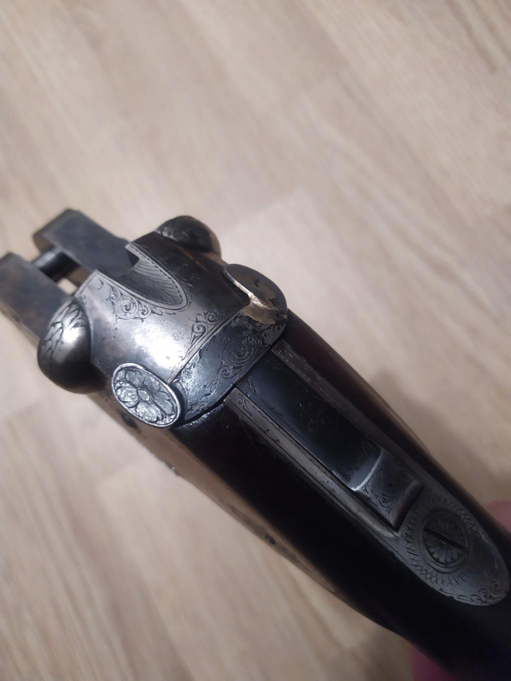 Type de clé d'ouverture fusil juxtaposé Img_2012