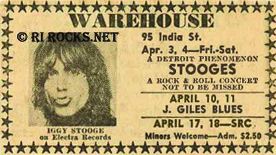 Stooges gig list - Page 5 Stooge10