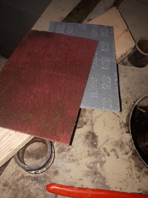 Vieille toupie Homag renovation ou pas ? Scotch10