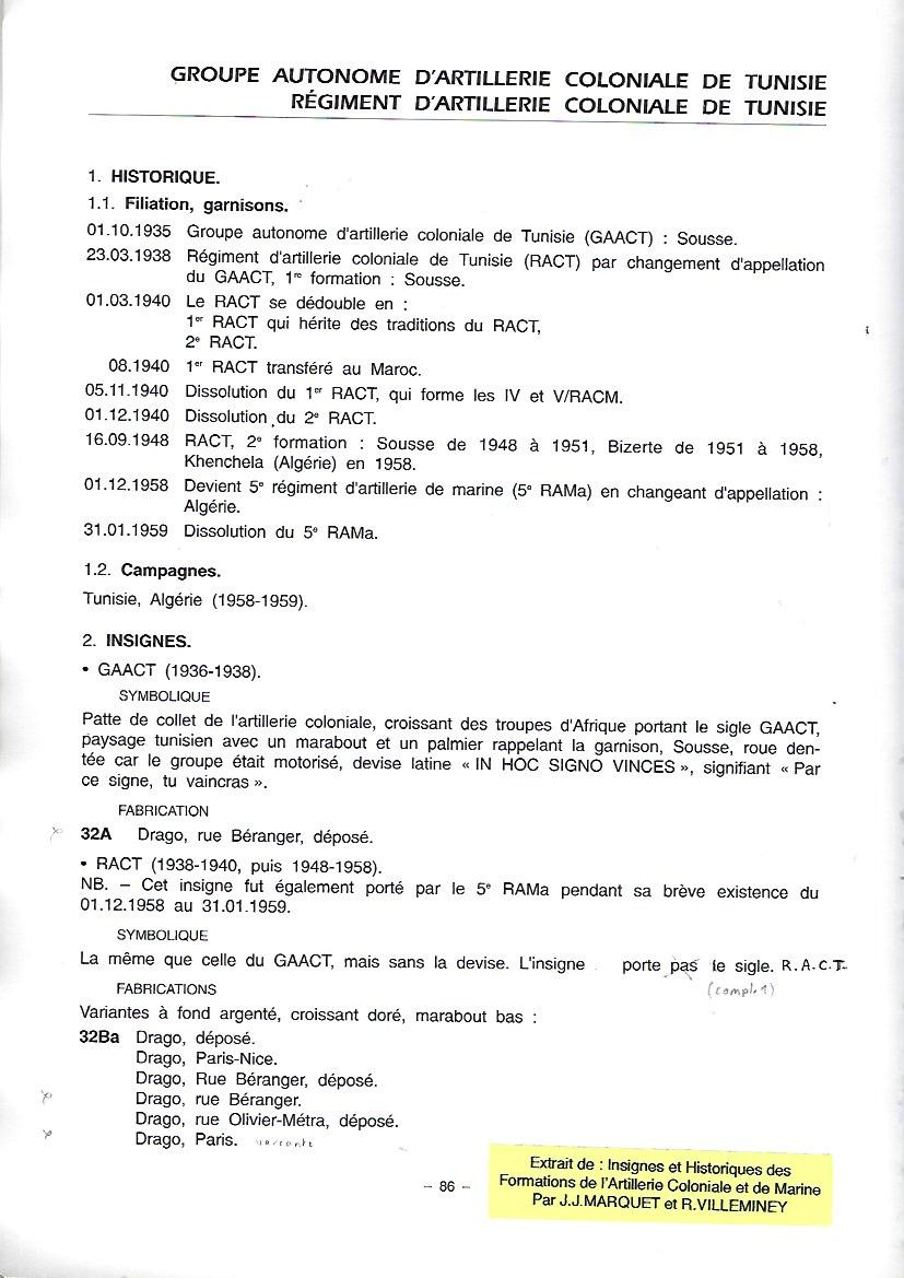 L'armée d'Afrique - Page 2 2r_a_c14