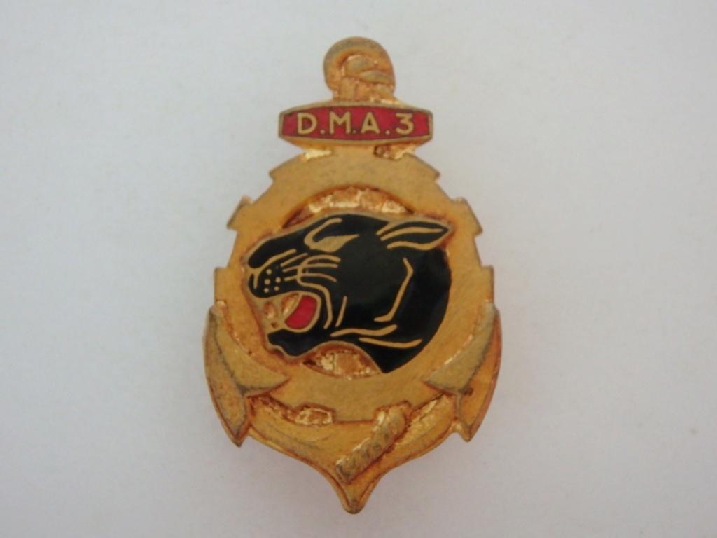insigne et description troupe colonial P9300210