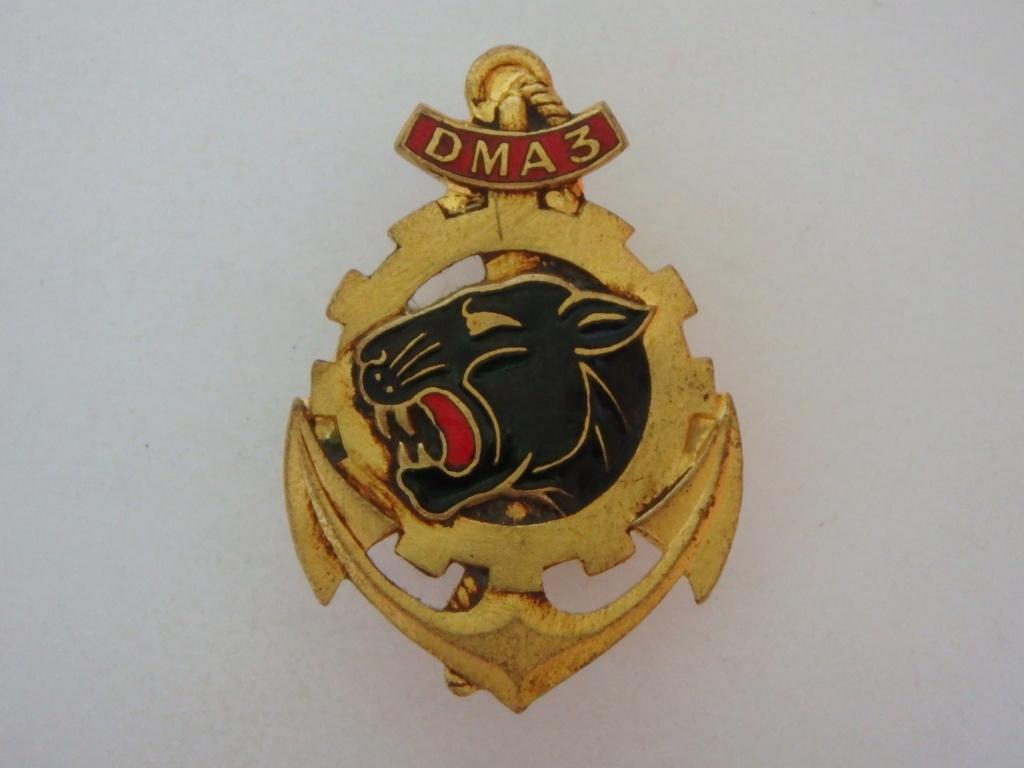 insigne et description troupe colonial P9300211