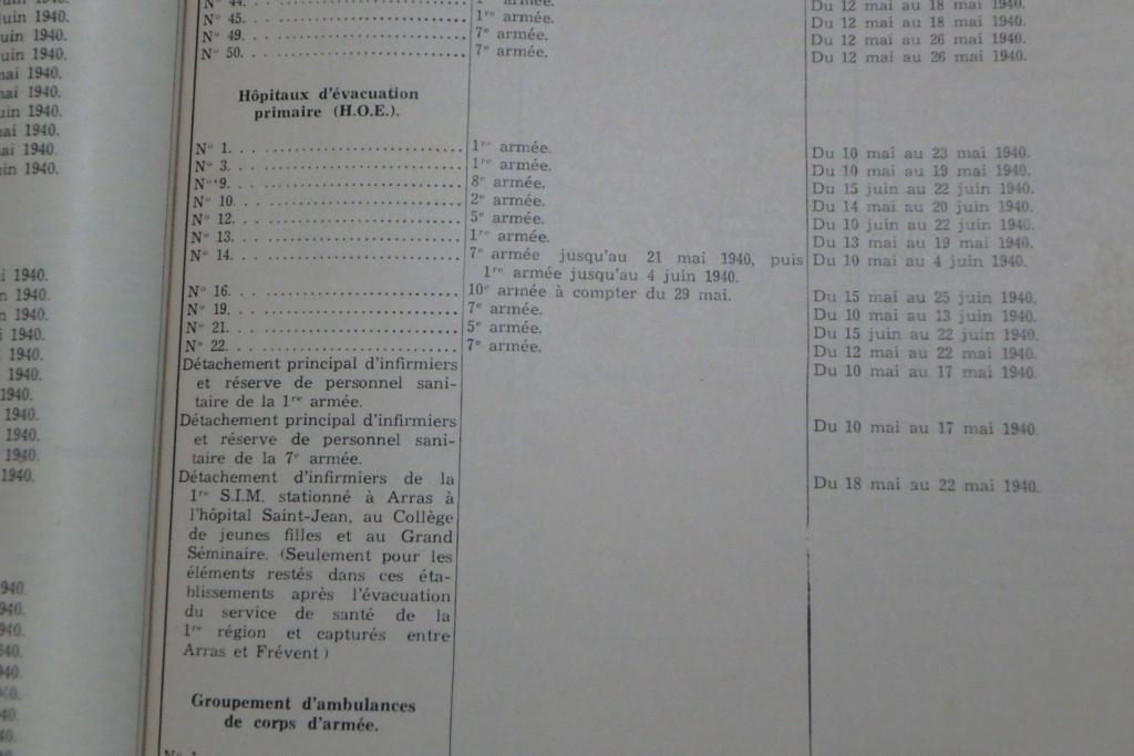 Insigne HOE, militaire ?  Pb110010