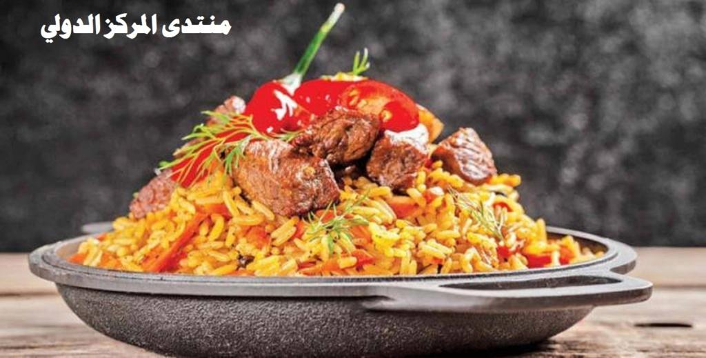 مندي اللحم السعودي.. وصفة عيد الأضحى 78-21510