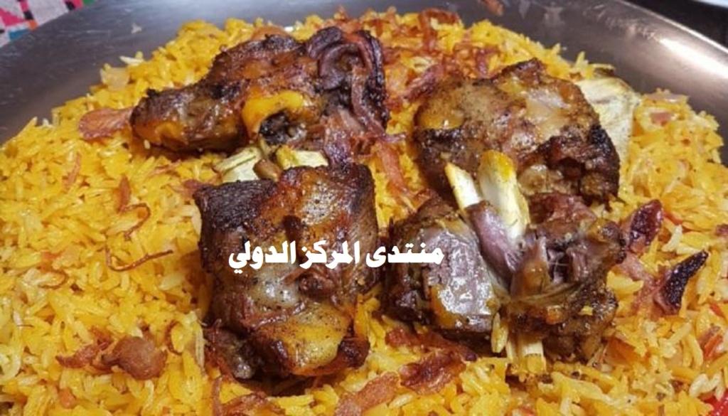 مندي اللحم السعودي.. وصفة عيد الأضحى 78-21511