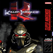 MSU1 Cover Art - Page 4 Killer10