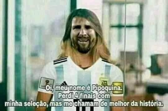 Messi vai destruir a Juventus 11787011