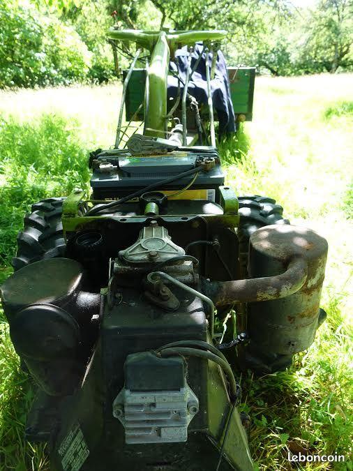 motoculteur - identifier un motoculteur 7a9ba210
