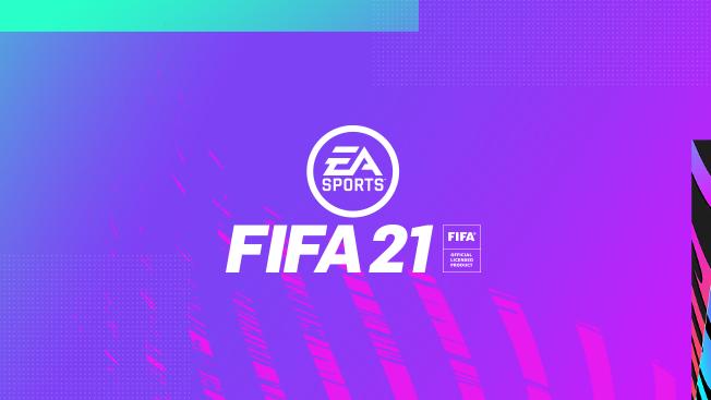 Se acerca Fifa 2021  Fifa_210