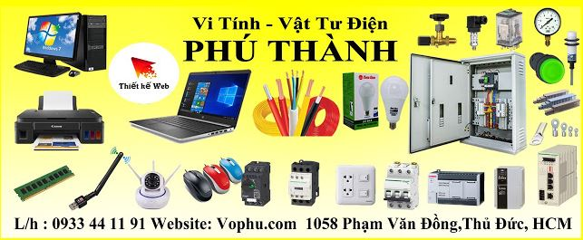 Vi tính - Vật tư điện PHÚ THÀNH-0933441191 Vi_tin10