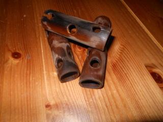 fabrication de cachette pour  crevette  Dscn1010