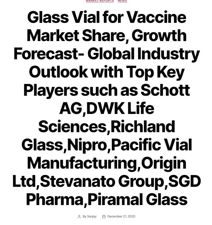 PIRAMAL GLASS CEYLON PLC (GLAS.N0000) Whatsa13