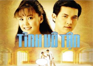 Tình Vô Tận - Nueng Nai Suang - Ken + Janie Tvt10