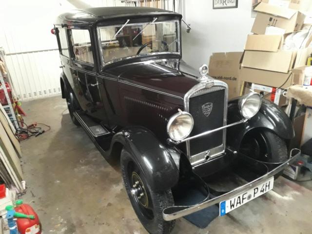 Nouveau Peugeot 201 20201217