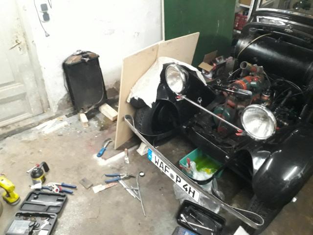 Nouveau Peugeot 201 20201221