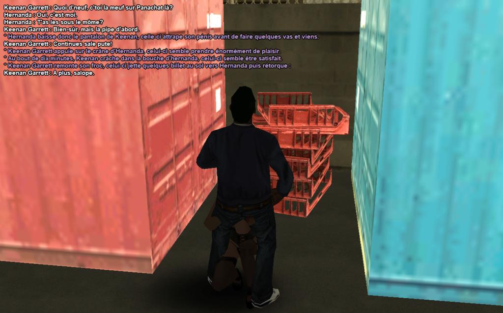 A refaire - Page 2 60dec710