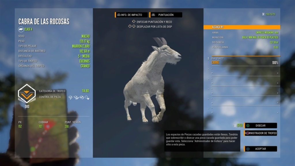 TOP 5 ROCKY MOUNTAIN GOAT Ps_app14