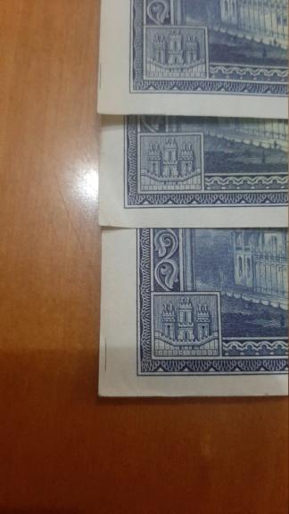 Billetes 1000 pesetas 1928 Img-2011